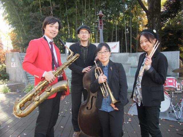 http://onkoma.jp/event/DSCF4756.jpg