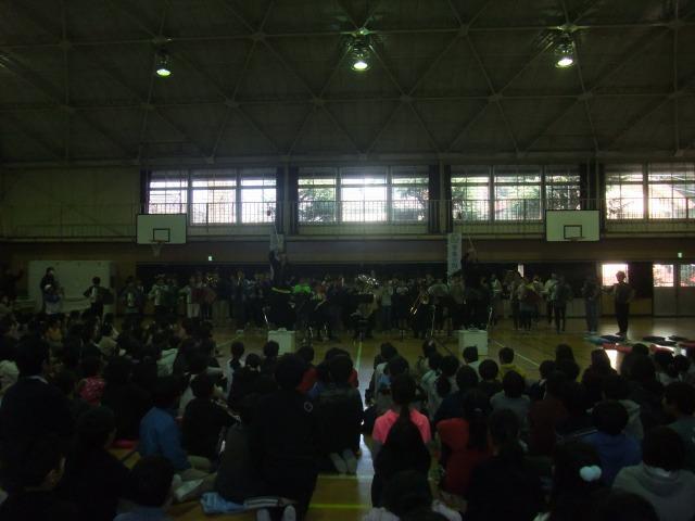 http://onkoma.jp/event/DSCF4804.jpg