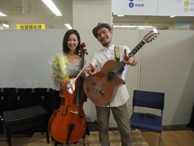 http://onkoma.jp/event/DSCF9979.jpg