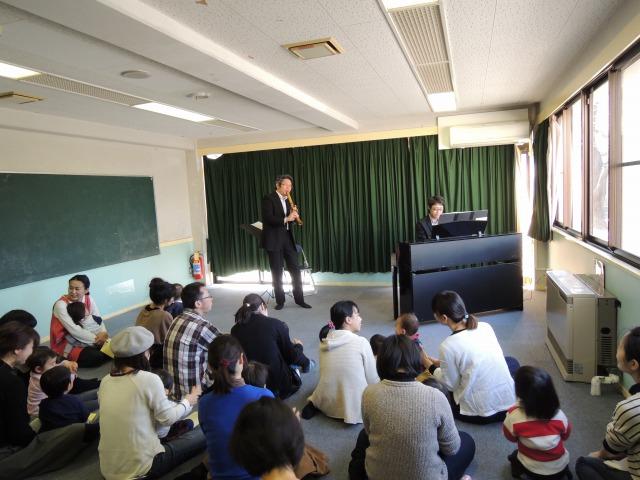 http://onkoma.jp/event/DSCN5834.jpg