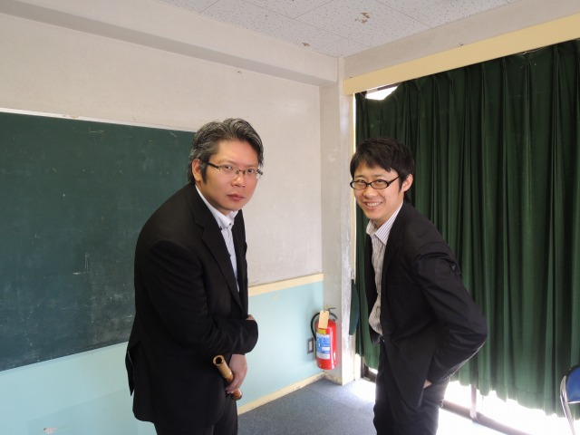 http://onkoma.jp/event/DSCN5844.jpg
