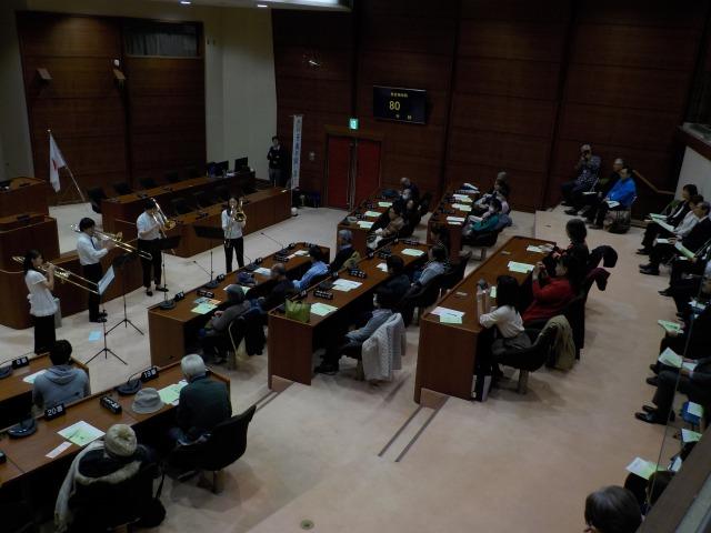 http://onkoma.jp/event/DSCN6068.jpg