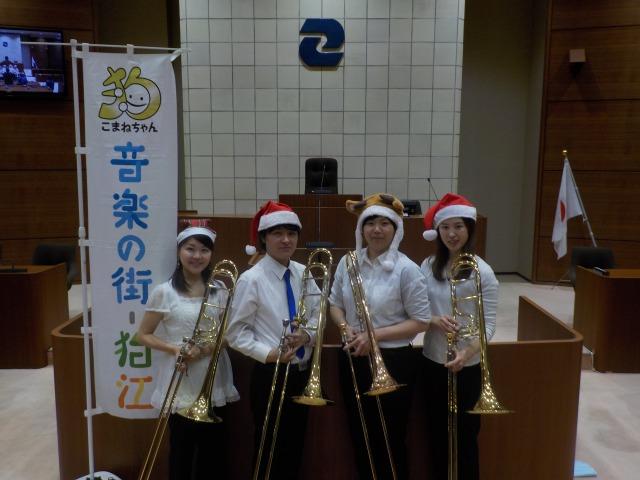 http://onkoma.jp/event/DSCN6079.jpg