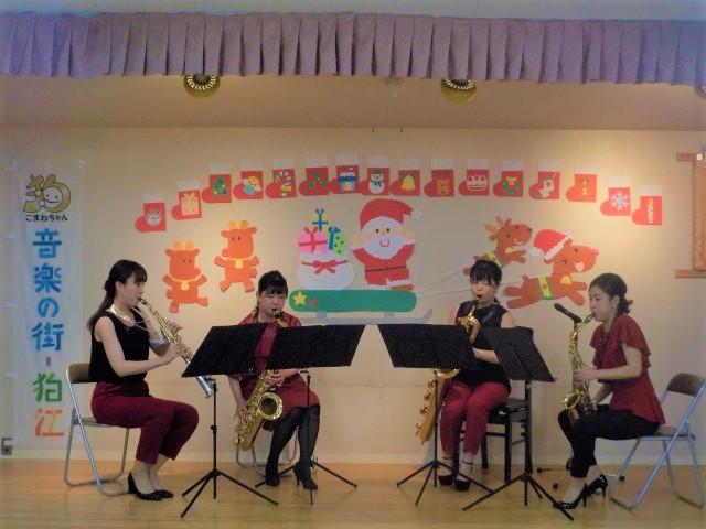 http://onkoma.jp/event/DSCN6095.jpg