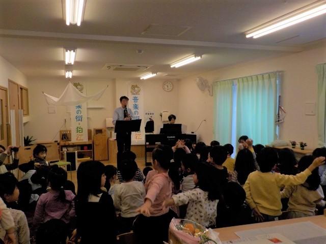 http://onkoma.jp/event/DSCN6111.jpg