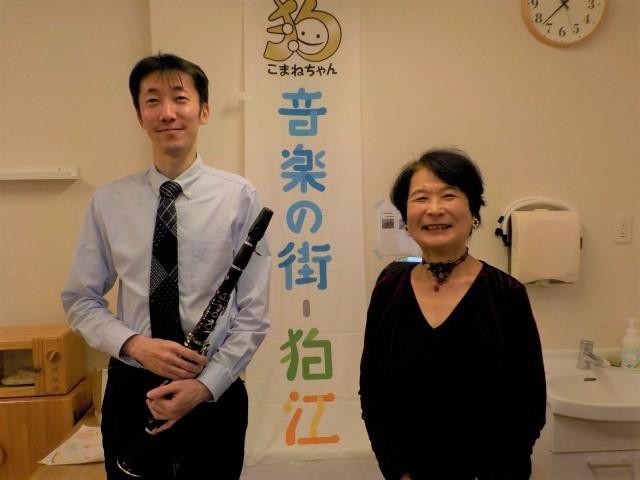 http://onkoma.jp/event/DSCN6118.jpg