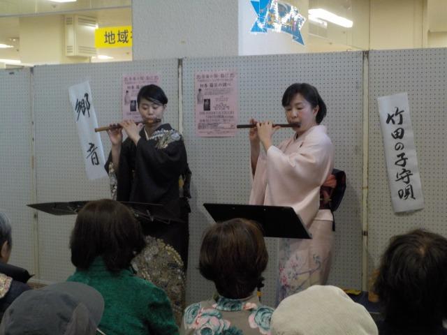 http://onkoma.jp/event/DSCN6158.jpg