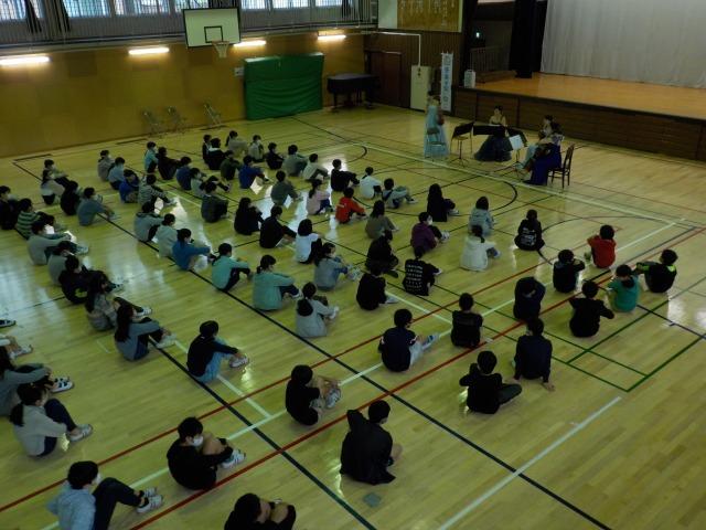 http://onkoma.jp/event/DSCN6414.jpg
