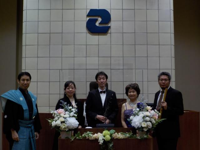 http://onkoma.jp/event/DSCN6457.jpg