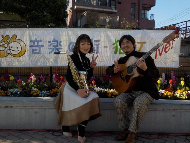http://onkoma.jp/event/DSCN6526.jpg