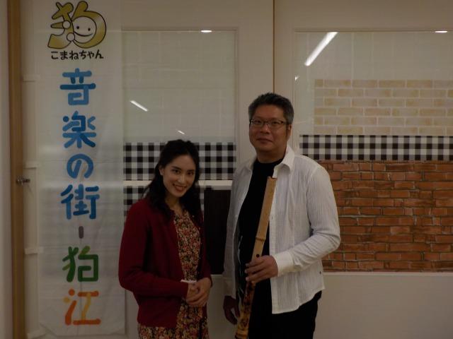 http://onkoma.jp/event/DSCN6590.jpg