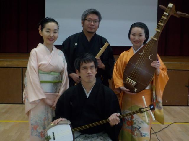 http://onkoma.jp/event/DSCN6653.jpg