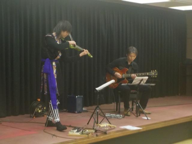 http://onkoma.jp/event/DSCN6700.jpg