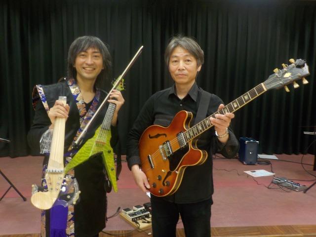 http://onkoma.jp/event/DSCN6707.jpg