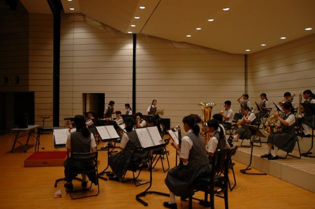 http://onkoma.jp/event/DSC_1811.jpg