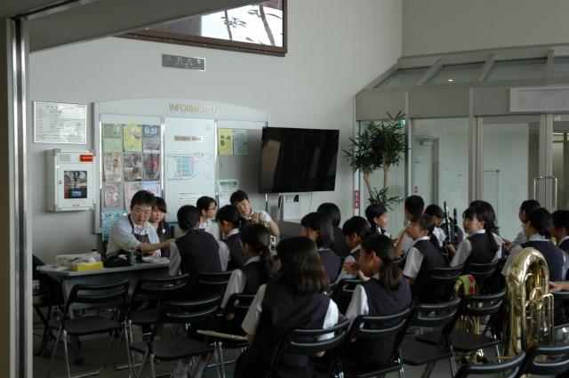 http://onkoma.jp/event/DSC_1824.jpg