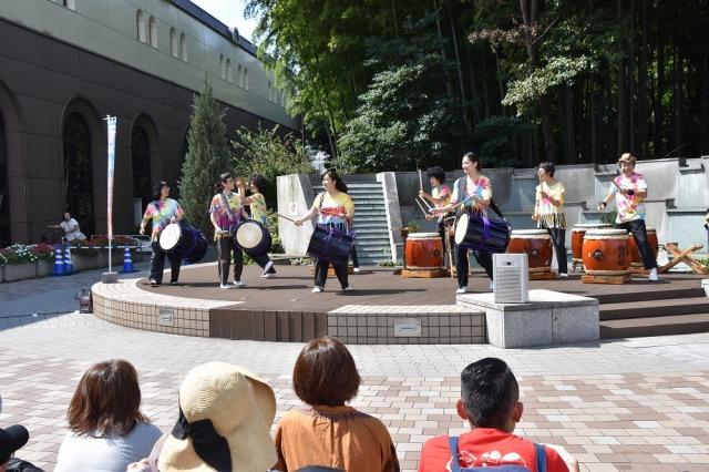 http://onkoma.jp/event/DSC_4128.jpg