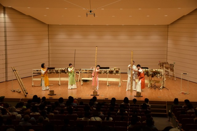 http://onkoma.jp/event/DSC_4218.jpg