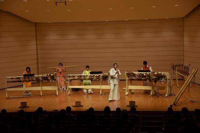 http://onkoma.jp/event/DSC_4221.jpg