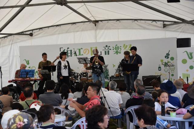 http://onkoma.jp/event/DSC_4314.jpg