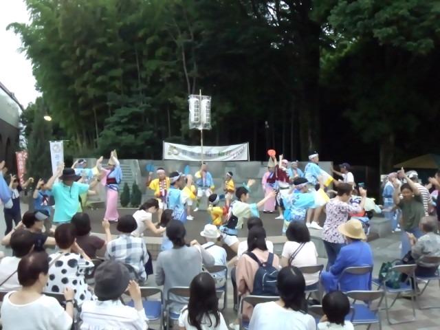 http://onkoma.jp/event/FJ310068.jpg