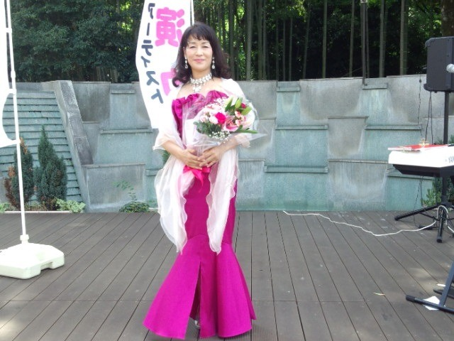 http://onkoma.jp/event/FJ310097.jpg