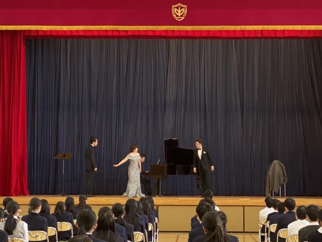 http://onkoma.jp/event/IMG_2350.jpg