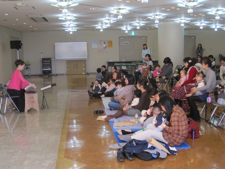 http://onkoma.jp/event/IMG_4580.JPG