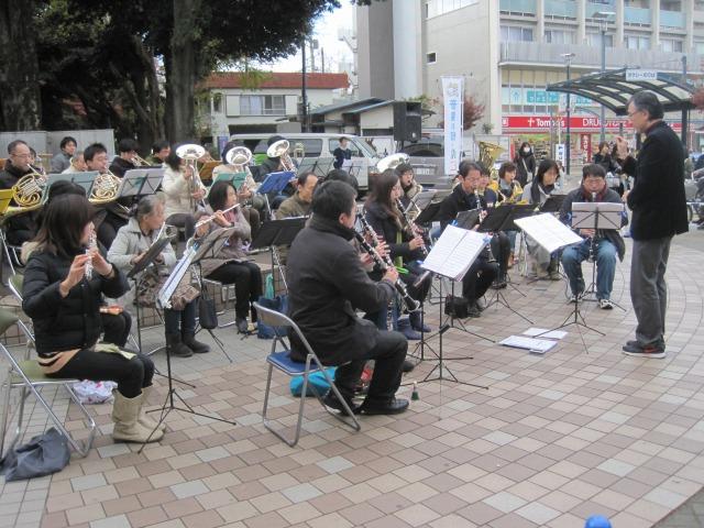 http://onkoma.jp/event/IMG_4614.jpg