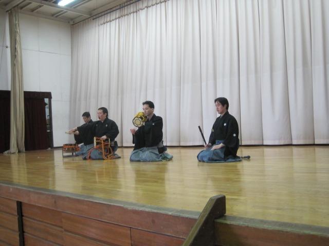 http://onkoma.jp/event/IMG_5007.jpg