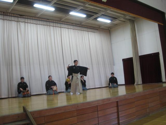 http://onkoma.jp/event/IMG_5012.jpg