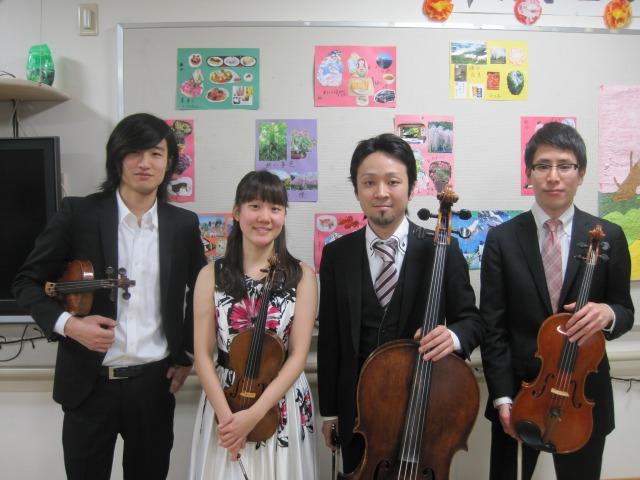 http://onkoma.jp/event/IMG_5103.jpg