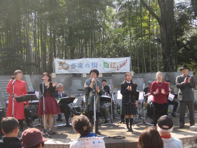http://onkoma.jp/event/IMG_5150.jpg
