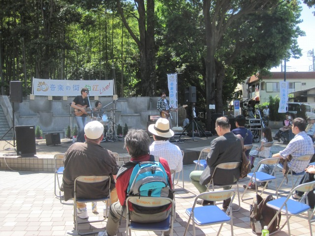 http://onkoma.jp/event/IMG_5177.jpg