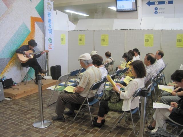 http://onkoma.jp/event/IMG_5338.jpg