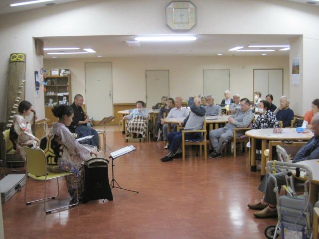 http://onkoma.jp/event/IMG_5593.jpg