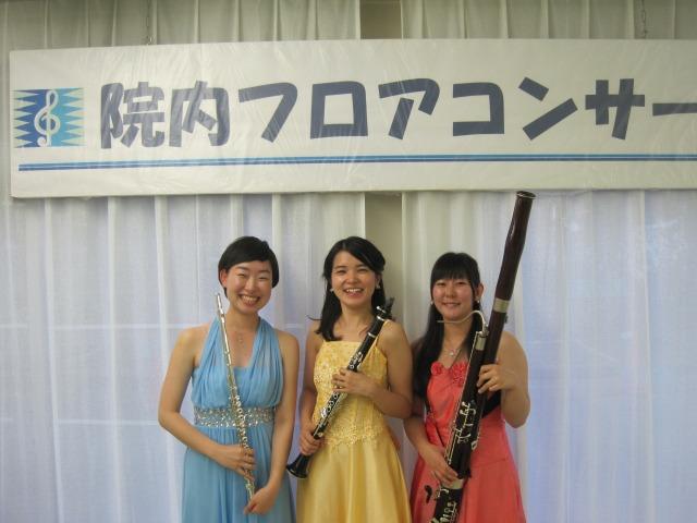http://onkoma.jp/event/IMG_5691.jpg