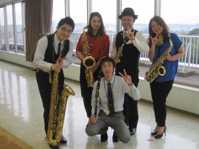 http://onkoma.jp/event/IMG_5810.jpg