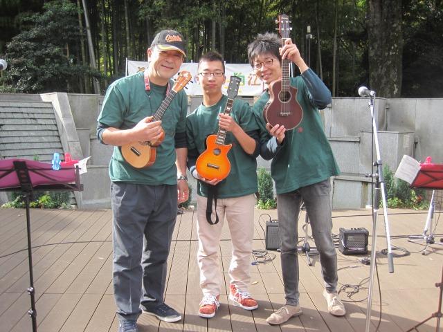 http://onkoma.jp/event/IMG_5874.jpg