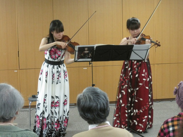http://onkoma.jp/event/IMG_5990.jpg