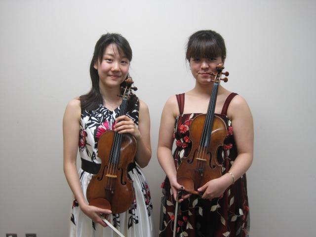 http://onkoma.jp/event/IMG_5994.jpg