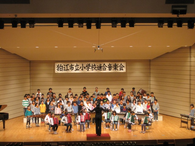 http://onkoma.jp/event/IMG_6004.jpg
