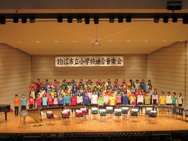 http://onkoma.jp/event/IMG_6009.jpg