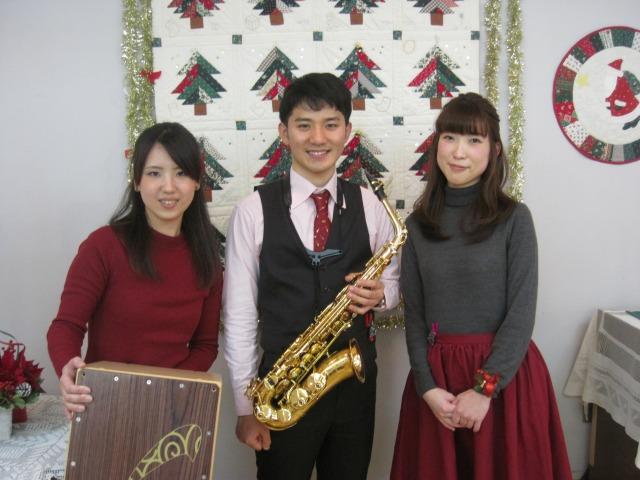 http://onkoma.jp/event/IMG_6023.jpg
