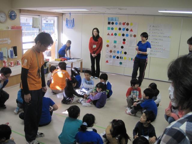 http://onkoma.jp/event/IMG_6067.jpg