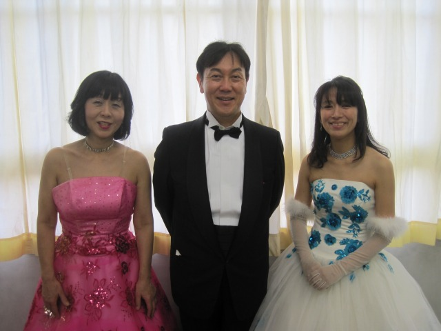 http://onkoma.jp/event/IMG_6335.jpg