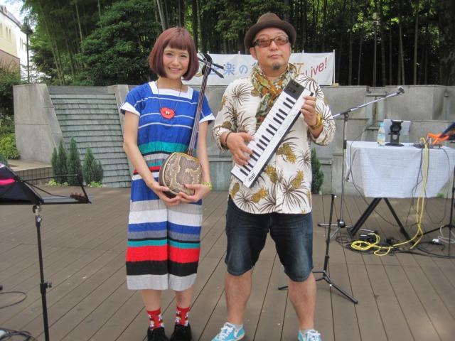http://onkoma.jp/event/IMG_6453.jpg