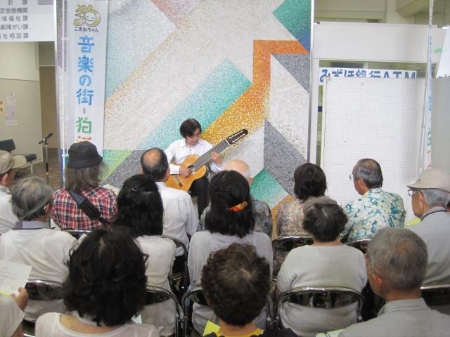 http://onkoma.jp/event/IMG_6487.jpg