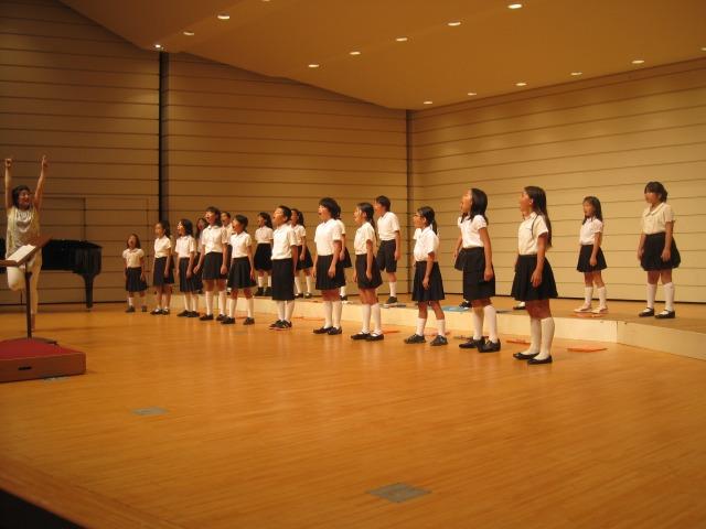 http://onkoma.jp/event/IMG_6512.jpg