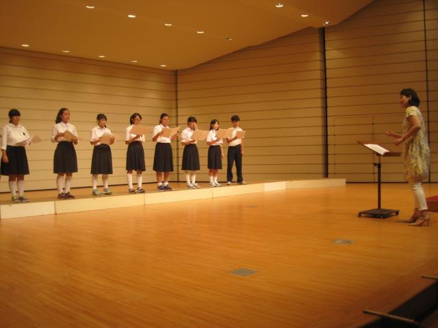 http://onkoma.jp/event/IMG_6515.jpg